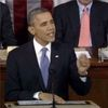 President Obama's Cybersecurity Executive Order Scores Much Better Than CISPA On Privacy