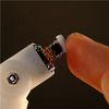 Can You Feel Me Now? The Sensational Rise of Haptic Interfaces