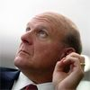 Steve Ballmer on the Strategy Behind His Strangest Product