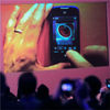 The 3 Most-Important Things at Mobile World Congress
