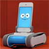 Interview with Creators of Romo Iphone Robot