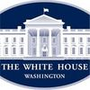 White House Opens More Federally Funded Scientific Research to the Public