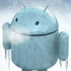 Frozen Android Phones Give Up Data Secrets