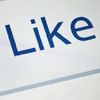 Facebook 'likes' Predict Personality