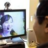 Skype's Been Hijacked in China, and Microsoft Is O.k. With It