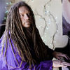 Jaron Lanier: The Digital Pioneer Who Became a Web Rebel
