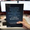 Cyberwar Manual Lays Down Rules For Online Attacks