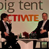 Google's Eric Schmidt Warns on China's Attempts to Control the Internet
