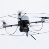 Why All Reporters (not Just J-School Students) Should Learn to Fly Drones
