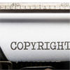 Ap Wins Big: Why a Court Said Clipping Content Is Not Fair Use
