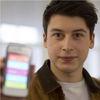 Yahoo Buys News App from British Teenager For a Reported $30 Million