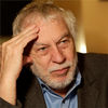Nolan Bushnell: 'steve Was Difficult,' Says Man Who First Hired Steve Jobs