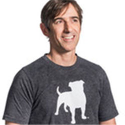 Mark Pincus, Zynga