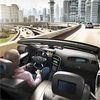 Crash Course: Training the Brain of a Driverless Car