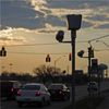 If You Hate Red-Light Cameras, You'll Really Hate Speeding Ticket Robots