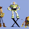 How Pixar ­sed Moore's Law to Predict the Future