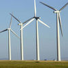 Better Computer Models Needed For Mega Wind Farms