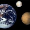Mars vs. Europa: Are We Looking in the Wrong Place For Alien Life?