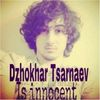 #Freejahar Hashtag Rallies Emerging Cult of Boston Bomb Suspect