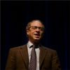 How Ray Kurzweil Will Help Google Make the ­ltimate AI Brain