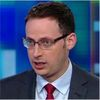 Nate Silver: What Big Data Can't Predict