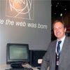 20 Years On, the Open Web Faces Challenges