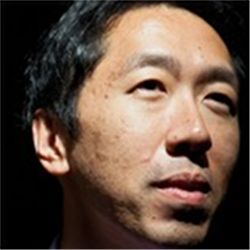 Andrew Ng, Stanford