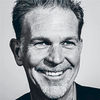 Netflix, Reed Hastings Survive Missteps to Join Silicon Valley's Elite