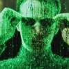 Living in 'the Matrix' Requires Less Brain Power