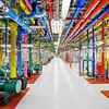 Why Even Google Will Embrace Cellphone Chips in the Data Center
