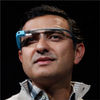 Google Glass Isn't Lame