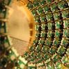 Why Google and the Pentagon Want 'quantum Computers'