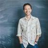 Meet the Man Who Sold a Month-Old App to Dropbox For $100m