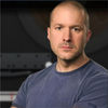 Jony Ive's New Look For Ios 7: Black, White, and Flat All Over