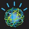 Ibm's Watson Tries to Learn...everything