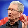 Apple Has More Game-Changing Tech in the Works, Says CEO Tim Cook