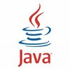 Computer Scientists Oppose Oracle's Bid to Copyright Java Apis