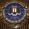 The Fbi's New Wiretapping Plan Is Great News For Criminals