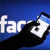 As Facebook Grows ­p, Grand Ambitions Get Reality Check