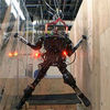 DARPA Robotics Challenge: The Search For the Perfect Robot Soldier