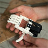 3d Printer Brings Dexterity to Children With No Fingers