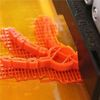 3D Printing Powered By Thought