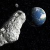 NASA Issues Grand Challenge, Calls for Public, Scientific Help in Tracking Threatening Asteroids