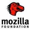 Mozilla Lab Wants Scientists to Step Out of Analog Age