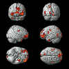 Carnegie Mellon Researchers Identify Emotions Based on Brain Activity