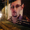 Edward Snowden's Nightmare Comes True