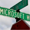 Why Microsoft's Reorganization Closes the Books on an Era of Computing