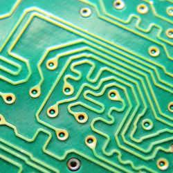 Graphene Promises Cooler, Greener Computing   News   Communications
