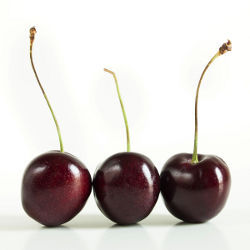 Cherry-Picking and the Scientific Method, illustration