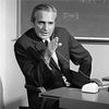 Douglas Engelbart's Unfinished Revolution
